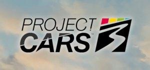 Project CARS 3 per PC Windows