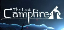 The Last Campfire per PC Windows