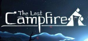 The Last Campfire per PC Windows