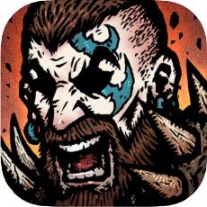 Merge Dungeon per iPhone