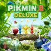 Pikmin 3 Deluxe per Nintendo Switch