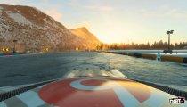 DIRT 5 - Video gameplay Ice Breaker in Norvegia