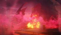 Apex Legends - Trailer di Rampart