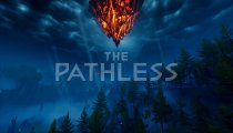 The Pathless - Trailer del gameplay