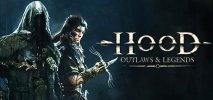 Hood: Outlaws & Legends per PC Windows