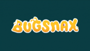 Bugsnax per PC Windows