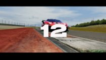 Ferrari Hublot Esports Series - Trailer per l'apertura delle registrazioni