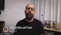 Deathloop – Video diario degli sviluppatori QuakeCon 2020