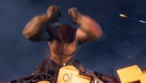 Marvel's Avengers – Video sui vantaggi esclusivi PlayStation