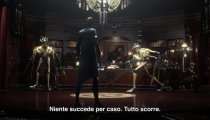 Arkane 20th Anniversary Collection - Trailer di lancio