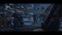 Assassin's Creed Valhalla - Trailer con colonna sonora remixata e Eivor femmina