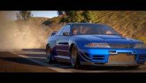 Fast & Furious Crossroads – Trailer di lancio
