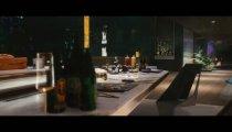 Cyberpunk 2077 — Refused: Becoming SAMURAI video diario