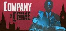 Company of Crime per PC Windows