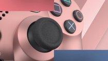 "DualShock 4 Wireless Controller - Trailer ""Unleash Your Color"""