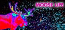 Moose Life per PC Windows