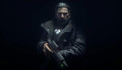 Rainbow Six: Siege, Sam Fisher di Splinter Cell torna in Operation Shadow Legacy