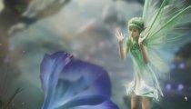 Fable - Trailer d'annuncio