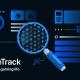GameTrack vi aiuta a tenere traccia dei vostri videogiochi preferiti