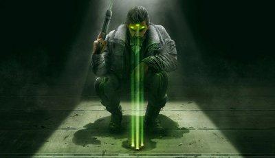 Rainbow Six Siege: Operation Shadow Legacy, il nostro provato in compagnia di Sam Fisher