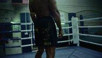 EA Sports UFC 4 - Trailer di lancio con Anthony Joshua