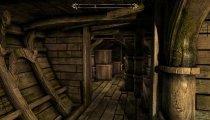 "Skywind - demo di gameplay ""Battle at Nchurdamz"""