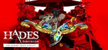Hades per PC Windows