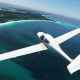 Microsoft Flight Simulator, la recensione
