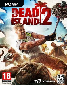Dead Island 2 per PC Windows