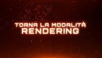 DOOM Eternal - Trailer delle modalità Rendering