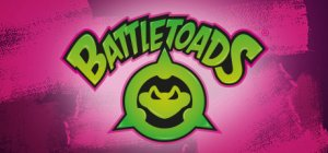 Battletoads per PC Windows