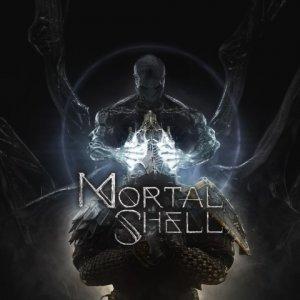 Mortal Shell per PlayStation 4