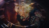 Dragon Ball Xenoverse 2 - Trailer dell'undicesimo aggiornamento