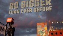 Tony Hawk's Pro Skater 1 e 2 - Trailer di lancio