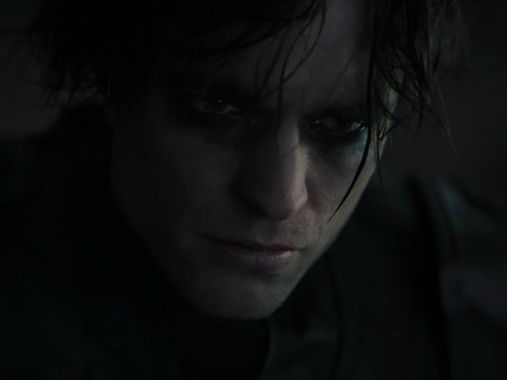 The Batman, the first Italian trailer of the film with Robert Pattinson and Catwoman