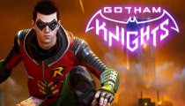 Gotham Knights - Video Anteprima