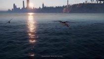 Mafia: Definitive Edition - Video di gameplay commentato