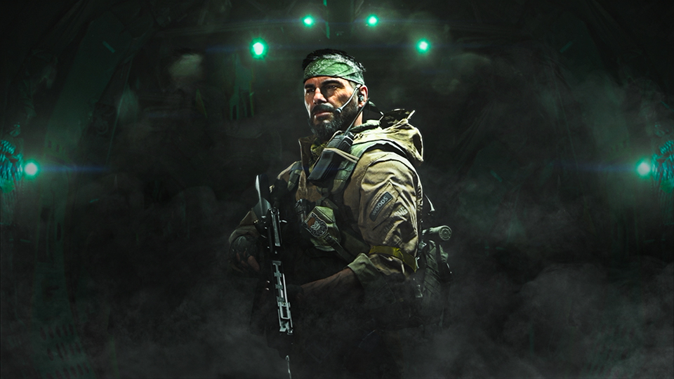 Call Of Duty Black Ops Cold War 4k 120hz And Ray Tracing On Ps5 And Xbox Series X Sportsgaming Win