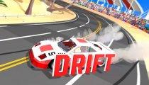Hotshot Racing - Trailer di lancio
