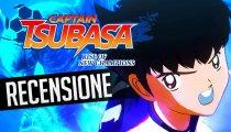 Captain Tsubasa: Rise of New Champions - Video Recensione