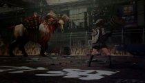 Scarlet Nexus | Trailer dei poteri | PS4