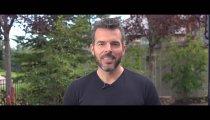 Dragon Age - Video diario sullo sviluppo del capitolo next gen