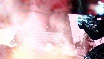 """Destiny 2: Oltre la Luce - Trailer """"Sottoclassi della stasi"""""""