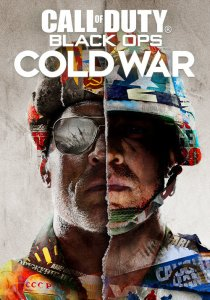 Call of Duty: Black Ops Cold War per PC Windows