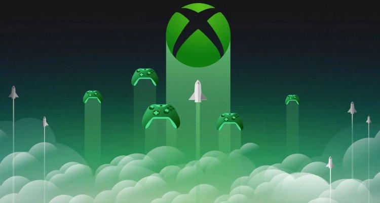 xCloud: Microsoft sta facendo test a 108 …