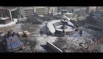 Wasteland 3 - Trailer di lancio