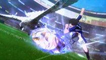 Captain Tsubasa: Rise of New Champions - Trailer di lancio italiano