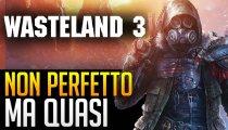 Wasteland 3 - Video Recensione