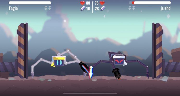 Fast & Furious Crossroads, la recensione - Multiplayer.it