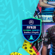 FIFA 20: Risultati torneo Orientale e Resoconto Stagionale